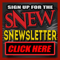Get the Snewsletter