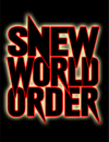 SNEW WORLD ORDER