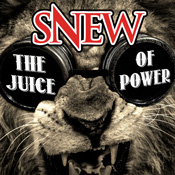 The Juice of Power